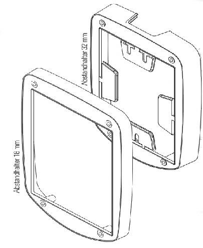 E-Cover-6.jpg