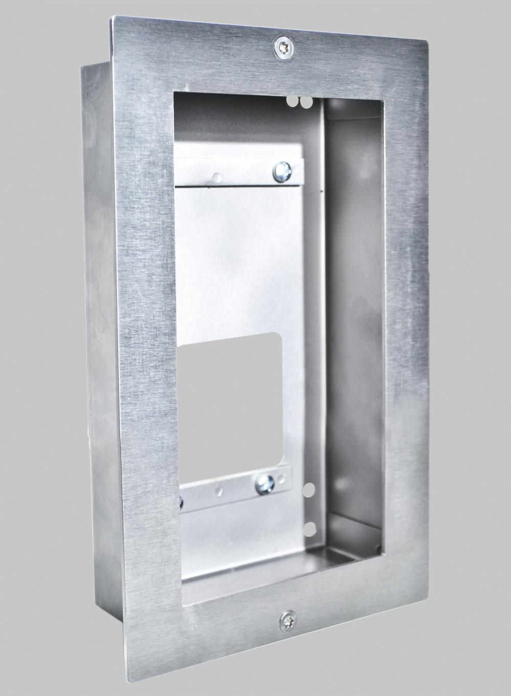 Up-Kasten-Tagalarm-740002.jpg