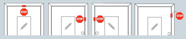 exit-stopper.jpg