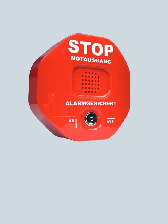 exit-stopper1.jpg