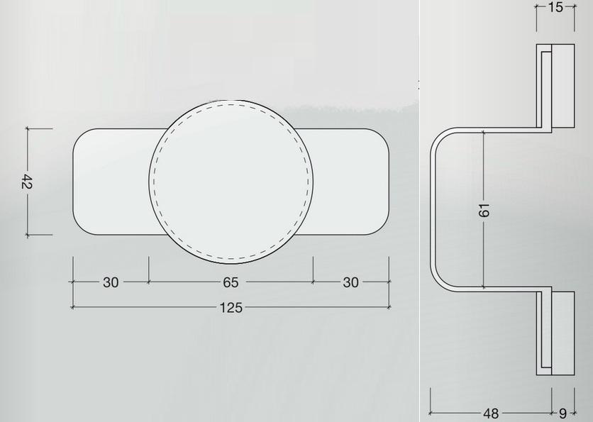 türhaub-f-1.jpg