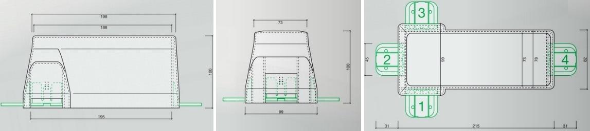 türhaub-k-1.jpg